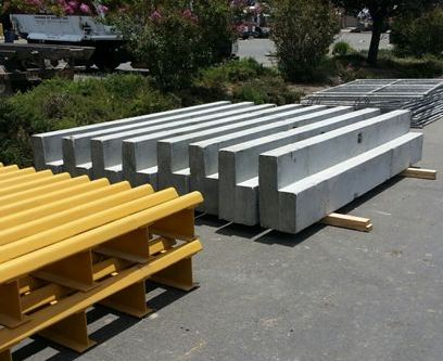Options For Cattle Guards Cattle Guards