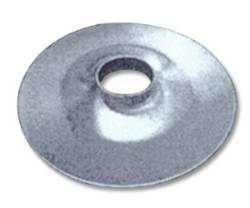 Stainless Steel Wall Flanges