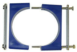 Poly Tubing Clamps