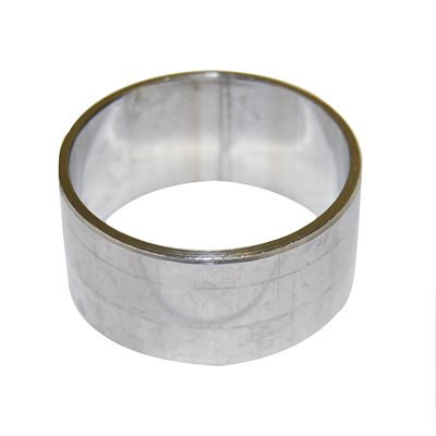 Reinforced Ring for Nylon Bowl