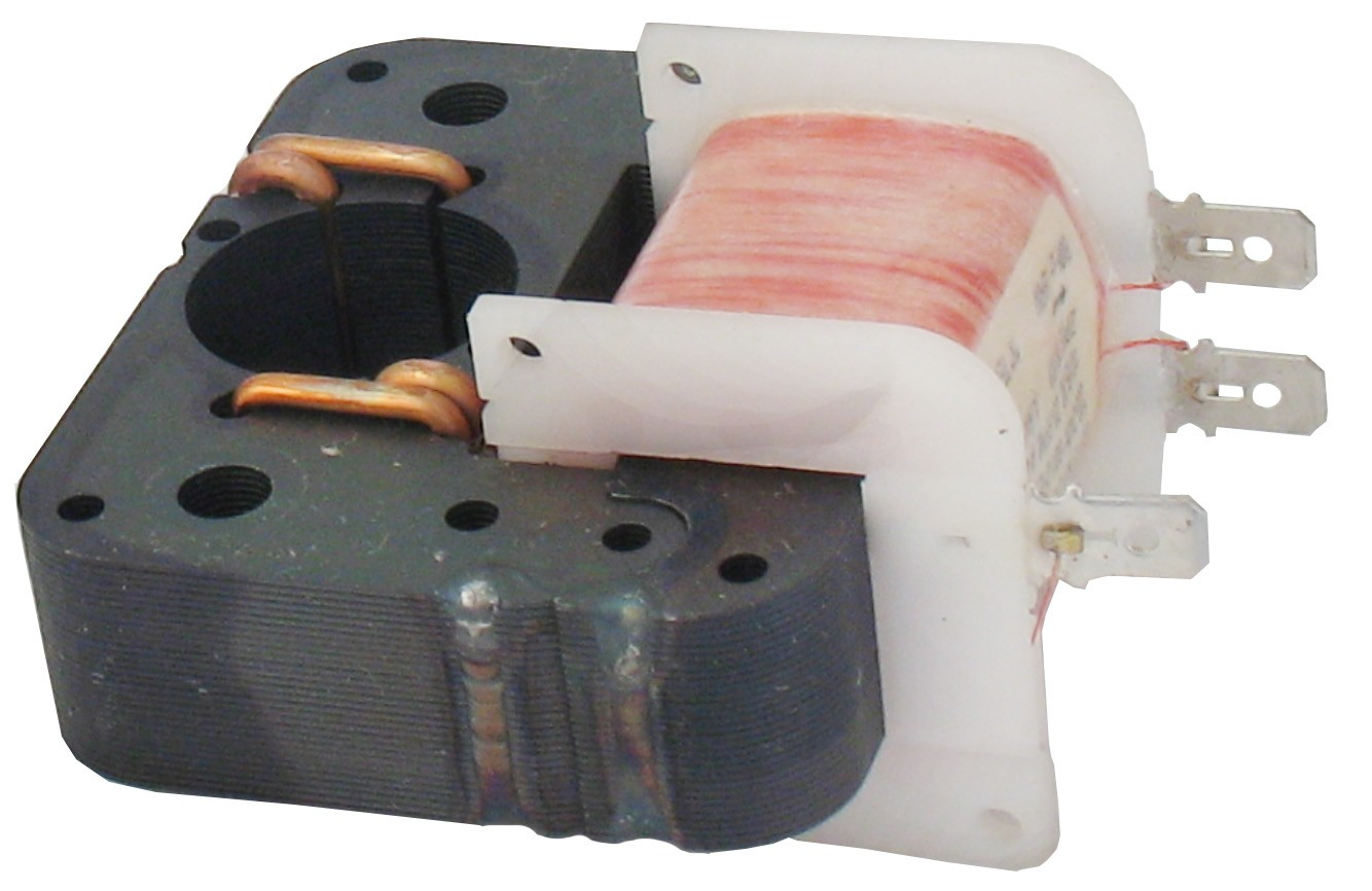 220 volt Transformer for Depend-O-Drain