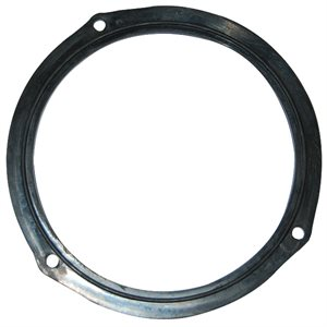 Gasket for Surge Orbiter Claw