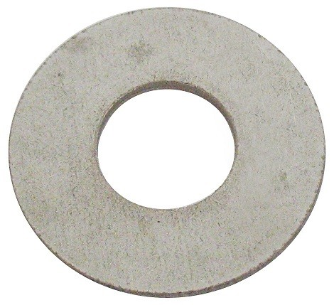 "3/4"" x 1 7/8 stainless flat washer"