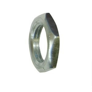 Plated Steel Nut f/ B300 Float