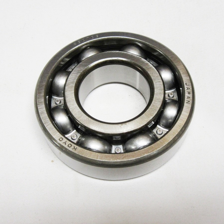 Bearing, 6307, for RPS 2800 and M-15