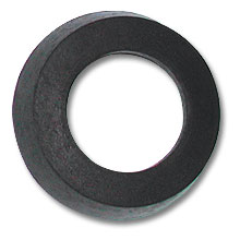 Plunger Seal for Cattle Pump System