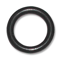 O-Ring for Cattle Pump System