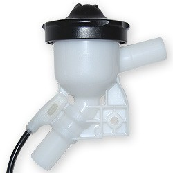 New Style Hi-Flow Sensor f/ACR Detacher