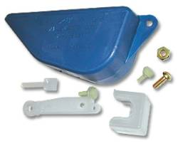 Repair Kit f/ Galvanized Float (S76) Bowl
