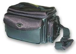 Carrying Case f/ Digimet