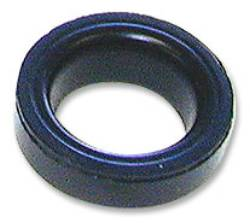 ITP Upper Gasket f/ Bou-Matic & Surge Lid Adapter