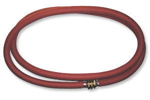 Hose for Cattle Pump System