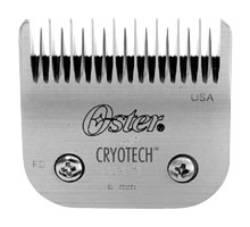 Oster Size 5 Cryogen-X Blade Set
