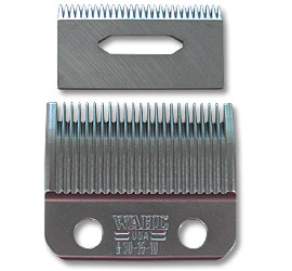 Wahl Adjustable Blade Set: 30-15-10