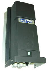 Power Supply for 26 ACRs or 36 Pulsators