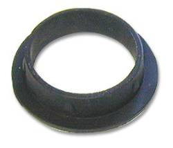 Chamber Gasket f/ 47085 Adapter