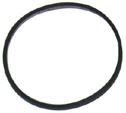 Window Gasket f/ Westfalia Claw