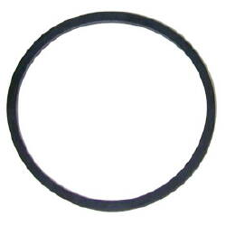 Gasket f/ Surge Eclipse Claw