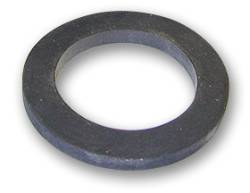 Rubber Gasket f/ Lock Nuts