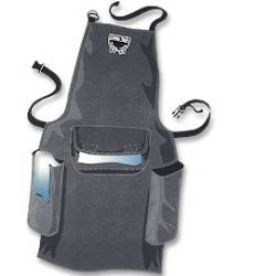 Towel Tote Apron--Waterproof
