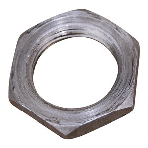 Stainless Steel Nut for PCBLS