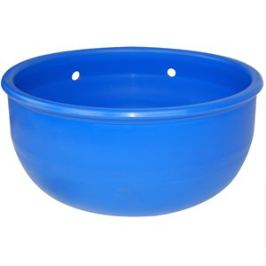 Replacement Plastic Bowl Only