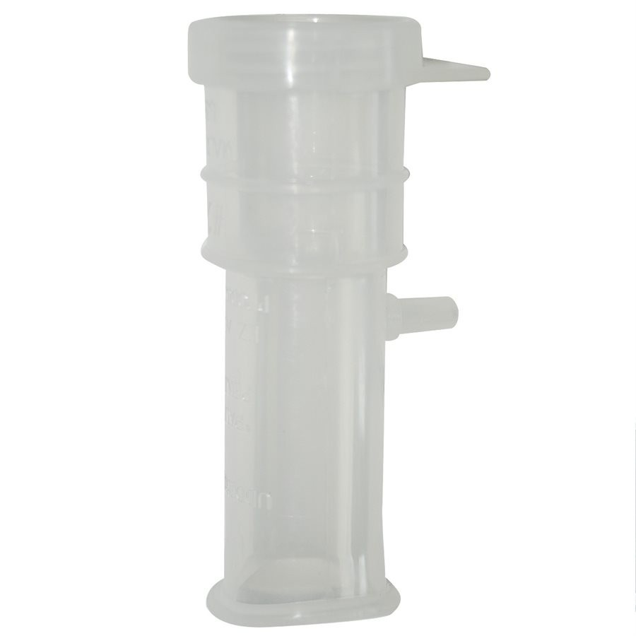 Large Extraction Tube f/Udderly EZ Milker