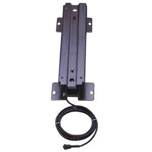 "StockWeigh 3300 24"" Load Cell Kit"