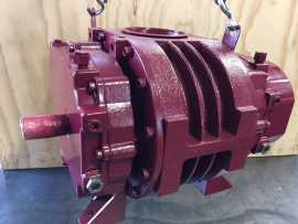 Rebuilt Sutorbilt 5-M DSL pump head