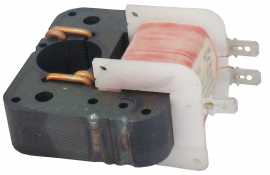 120 volt Transformer for Depend-O-Drain