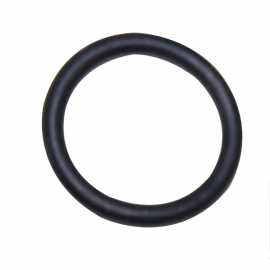 "O-Ring f/Plastic Plug (3/4"") f/Forstal Paddle Water Bowl"