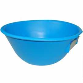 Replacement Plastic Bowl