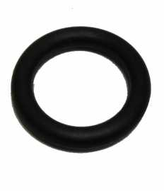 Coil o-ring for 43700 kit