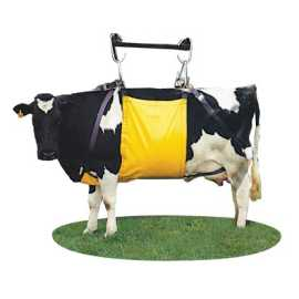 Easy Cow Lifter
