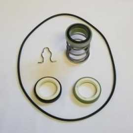 External seal kit for Kleen-Flo T-Style # 8