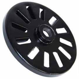 Fan Blade for OL03CC91 Pump