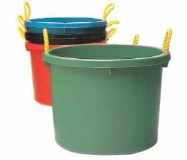 Multi-Purpose Bucket
