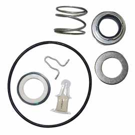 External Ceramic Seal Kit f/LC Thomsen #4 Pump