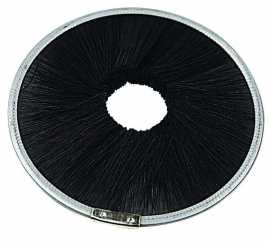Ambic DipMizer Replacement Brush--PK/5
