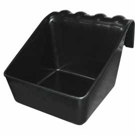 Universal Salt Block Holder