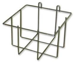 50# Salt/Mineral Block Holder - CS12