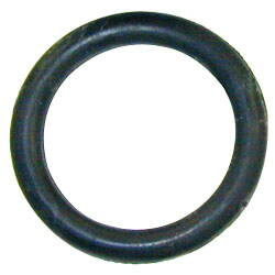 Rubber Hose Ring