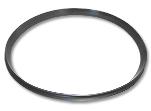 Lid Gasket f/ Pre-Filter--New Style
