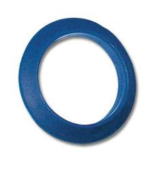 Molded Rubber Hose Ring f/Sheep & Goat Systems