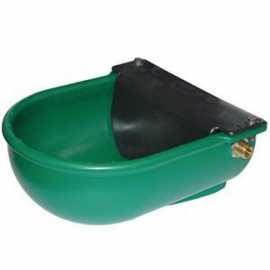 Poly Float Bowl