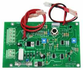 Replacement Circuit Board for ACR#1 And ACR-SS