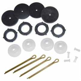 Trough-O-Matic Float Valve Repair Kit
