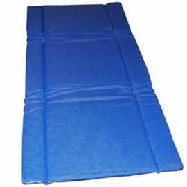 "Heavy Duty Disinfection Mat--70"" x 36"""