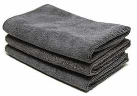 Microfiber & More 500gsm Towel