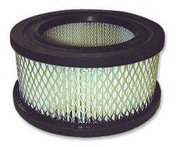 Replacement Filter f/Sentinel & Coburn Fresh Air Filter
